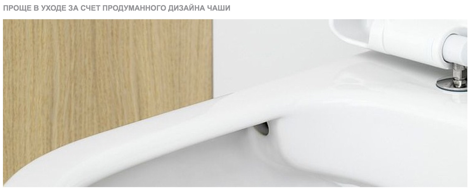 Ручной душ Hansgrohe Raindance Select S 120 Air 26530000